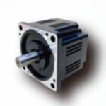 BL104 Series BLDC Motors