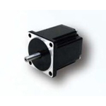 BL-42 Series Brushless DC Motors