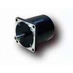 BL60 Series Brushless DC Motor