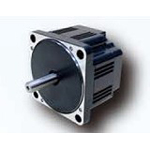 BLDC Motors BL90 Series