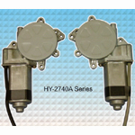 HY-2740A Power Window Motor