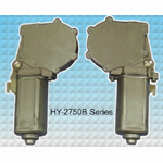 HY-2750B Power Window Motor