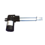 RE-M-4 Linear Actuator