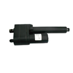 RE-M-9 Linear Actuator