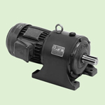 Gear Speed Reducer Motors