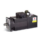 High Speed Servo Motor