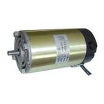 83mm; 110VDC; 220VDC