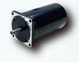 brushless dc motor - BL60L