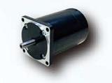 brushless dc motor - BL60M