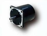 brushless dc motor - BL60S
