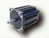 brushless dc motor - BL90L