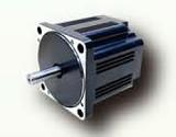 brushless dc motor - BL90M