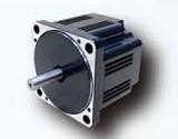 brushless dc motor - BL90N