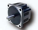 brushless dc motor - BL90S