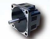 brushless dc motor - BL90X
