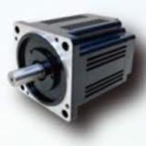 brushless dc motor - BLA4L