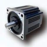 brushless dc motor - BLA4M