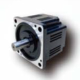 brushless dc motor - BLA4S