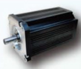 brushless dc motor - BLJ10L