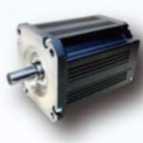 brushless dc motor - BLJ10M