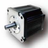 brushless dc motor - BLJ10S