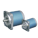 PM Synchronous Motors