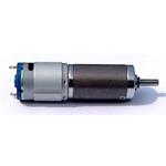 P26-LS5N Planetary Motor