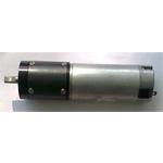 P43-4085 Planetary Motor