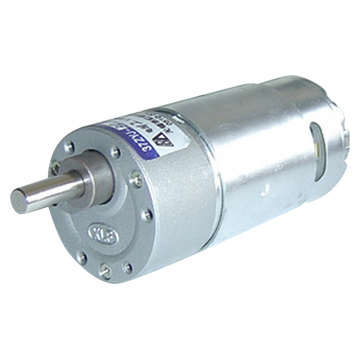 R37zyj Model Dc Gear Motor Of Rebeck Dc Motors Suppliers