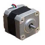 HB Series Stepper Motor