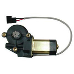RCW-7103 Power Window Motor