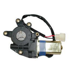 RCW-7105 Power Window Motor