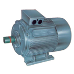 Three Phase General Motor
