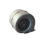 Brushless DC Evaporator Blower