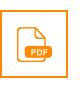 proimages/proimg/pdf.jpg